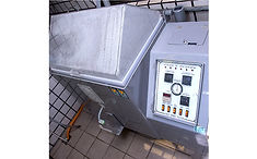 順位9--Salt Spray Test Machine-2.jpg