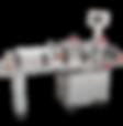 LA-250 自動圓瓶貼標機-2.png