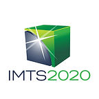 2020 IMTS