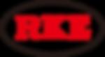 陸元鑽石刀具有限公司