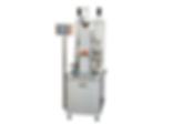 Volumetric Liquid Filler (Piston type)