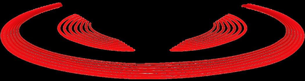 旋轉-red.png