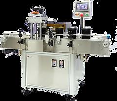 Taps Sealing Machine-CKF-R01