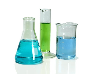 chemical-flasks-1238282.png