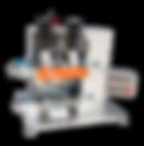 CP-015 半自動側旋式鎖蓋機 (雙伺服馬達)-機台大圖.png