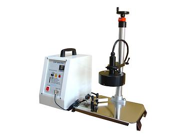 半自動瓶蓋鋁箔封口機 (電磁感應式) CS-500