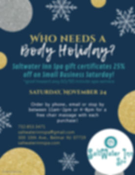 Body Holiday Flyer.jpg