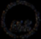 elin logo.png