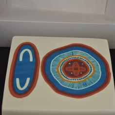 Kirrae apology ten cake.JPG
