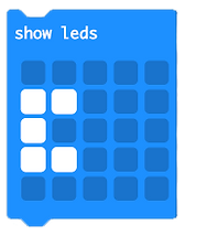 LED Small C.png