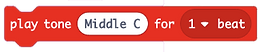 microbit_song_step2.png