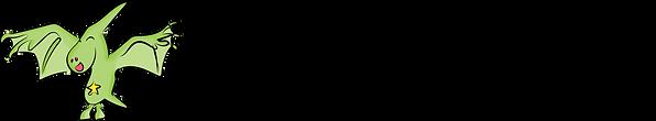 STEMTaught Journal Online Logo_large.png