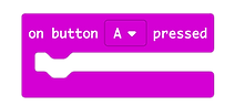 microbit_memorygame_step3.png