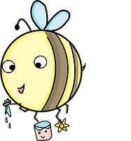Bugs Bee.png