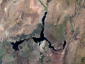 2_Lake-Mead-record-low-after-2048x1536-8