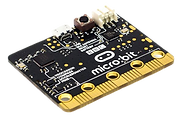 microbit _Clear Background.png