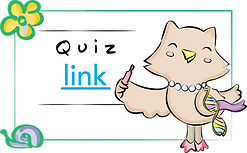 Mrs owl quiz link.png