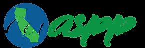 CAASPP-logo-no-background.png