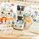 Thumbnail: Professional Microscope (Meeka Microscope)