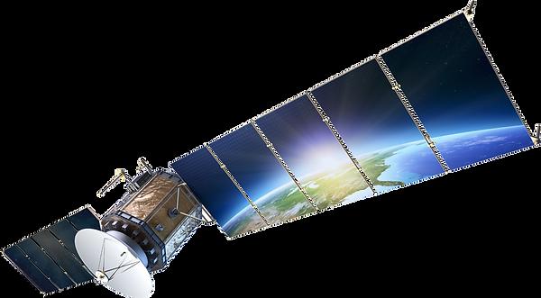 kissclipart-satellite-hd-png-clipart-lan