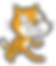 Scratch_Cat.png