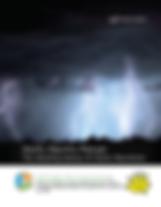Screen Shot 2020-01-11 at 1.55.13 PM.png