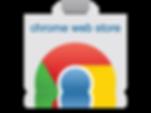 Chrome-Store-Logo.png