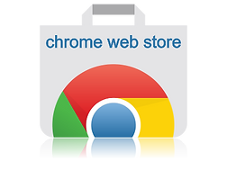 Chrome-Store-Logo.png