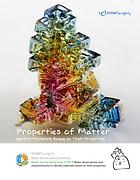 3_Material Properties.png