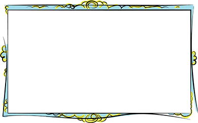 Colored Purse Frame.png