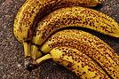 bananas-1735003.jpg