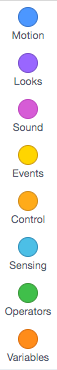 Control Panel Scratch.png