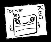 Kea Stamp.png