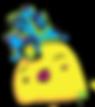 G5 Color Bismuth.png