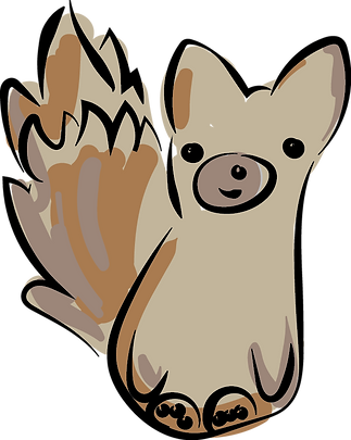 G5 Carbon Cycle fox.png