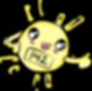 Light meter sun.png