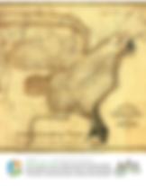 6_Understanding Maps.png