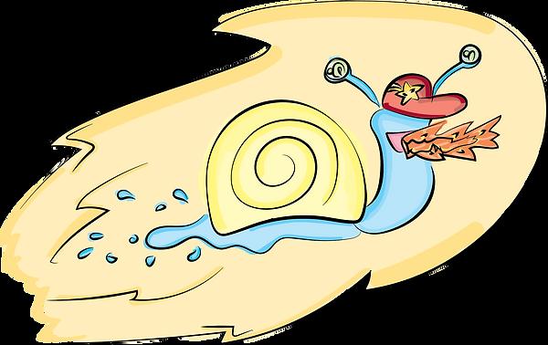 Hot Asuce Snail.png