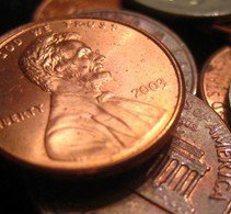penny-fast-facts-photo-by-r-z-thumb-300x215-12910_edited
