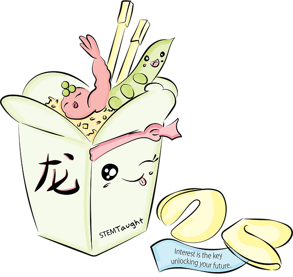 take out with fortune.png