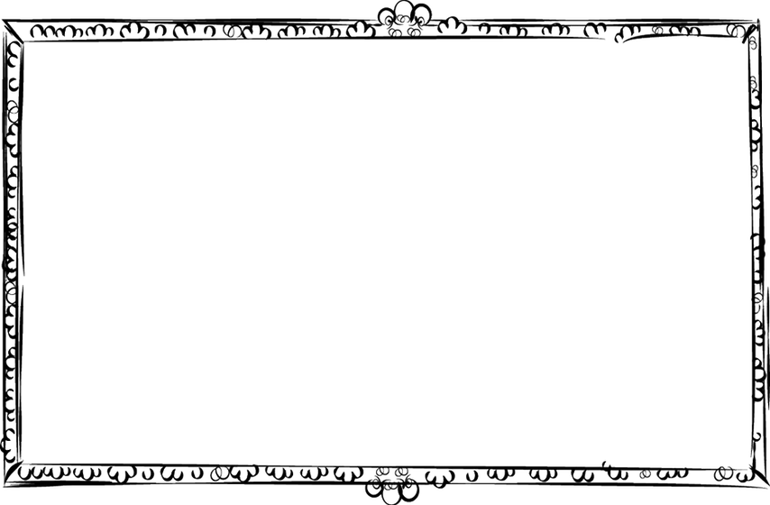 Thin_Frame_Generic.png