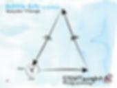 m_Isosceles Triangle.png