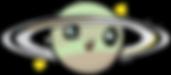 Planet Saturn Pocket Pet.png
