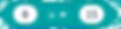 Screen Shot 2019-09-20 at 3.09.51 PM.png