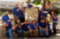 Silly-Staff-Pic_edited.jpg