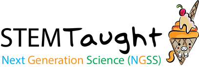 NGSS Logo with STEMTaught.png