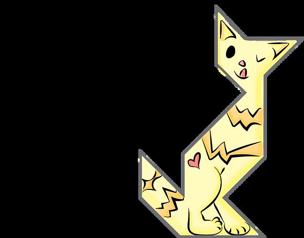 Boba Cat.png
