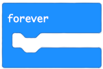 Forever.png