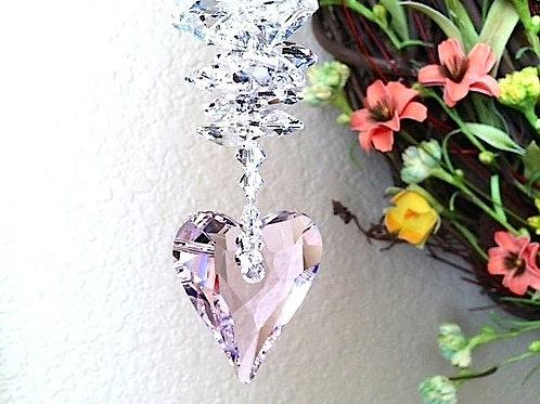 Rosaline Heart