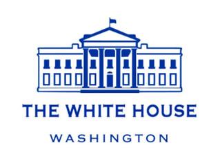春分ホワイトハウス訪問メッセージレター募集開始💌